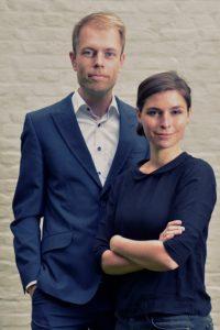 Advocatenkantoor Bart Van Besien Lien Van de Kelder Advocaat