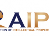 Logo AIPF - Association of Intellectual Property Firms