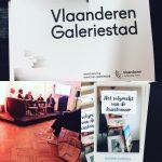 Galeriehouder en intellectuele eigendom
